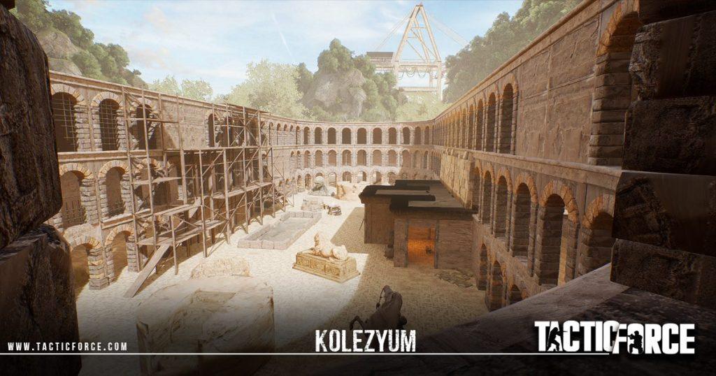 KLEZYUM
