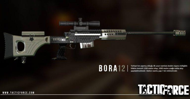 bora12