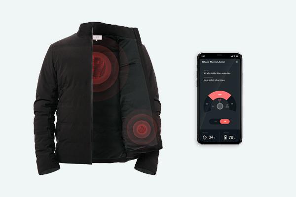 mercury jacket 1
