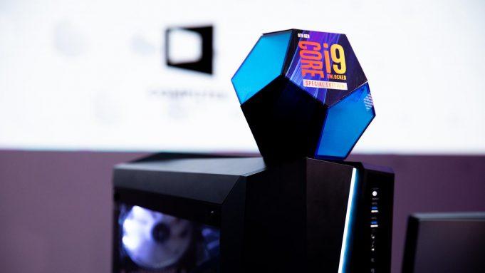 Intel-Core-i9-9900KS-Special-Edition