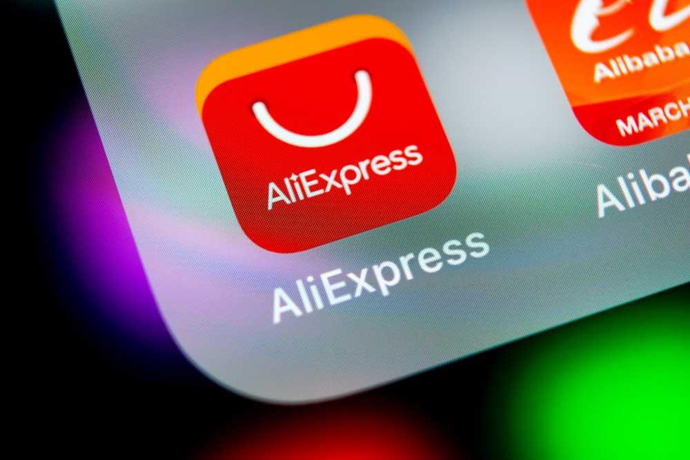 aliexpress - Yurtdışı Alışverişlerinin Tamamına Vergi Alınacak !