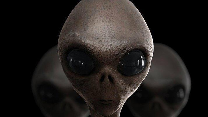 uzayluu232 16 9 1521982862 - Uzaylılar Var Mı ? Varsa Neden Bizimle Temasa Geçmediler ?