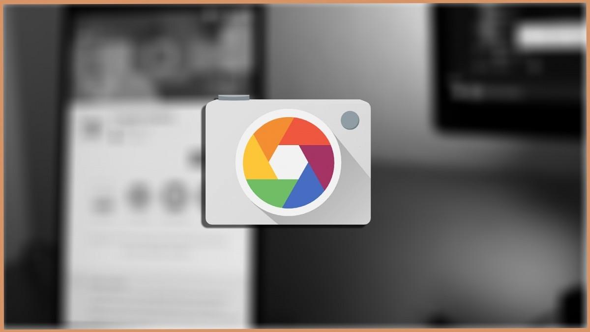 423fdff26cd021958ab37a887761312f2a90069b - Xiaomi Telefona Google Camera Nasıl Yüklenir?
