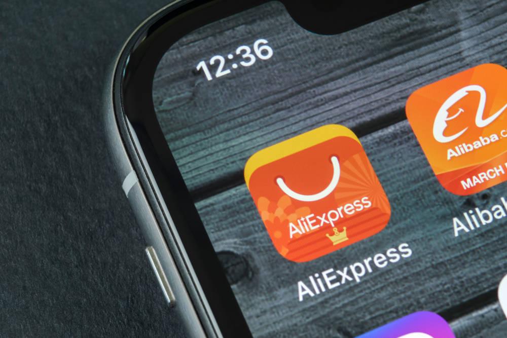 AliExpress Üzerinden Nasıl Alışveriş Yapılır Aliexpress Güvenilir mi