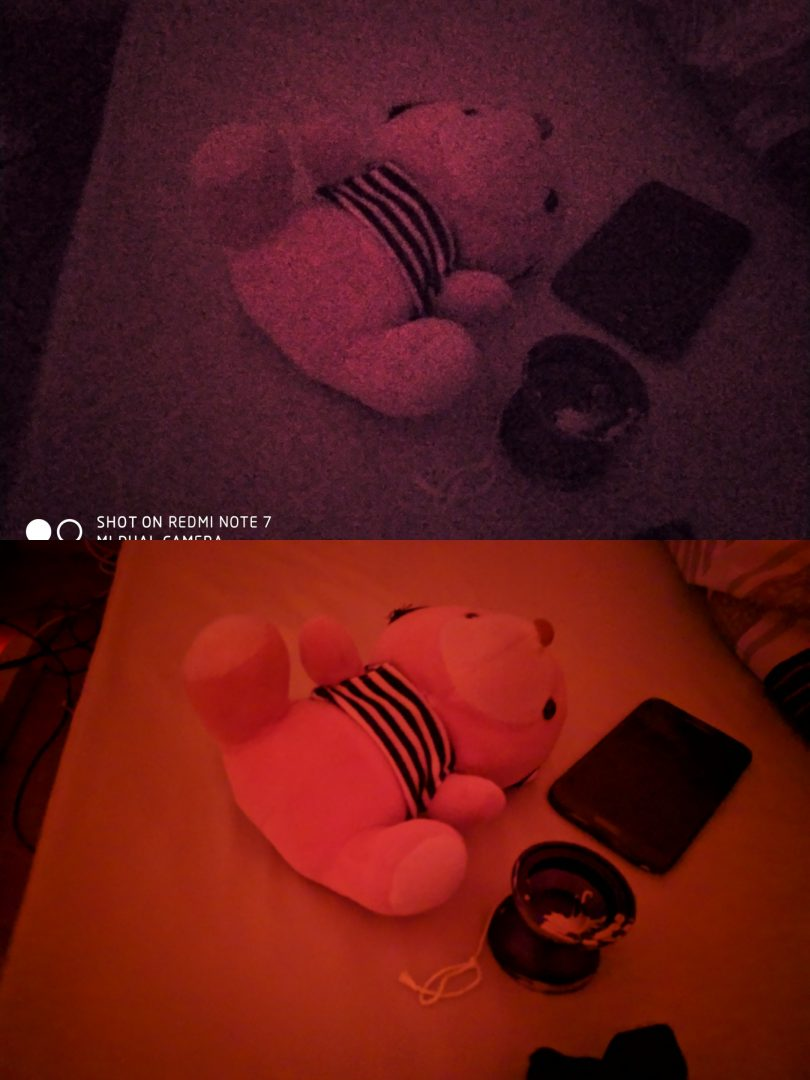IMG 20190407 204528 810x1080 - Xiaomi Telefona Google Camera Nasıl Yüklenir?