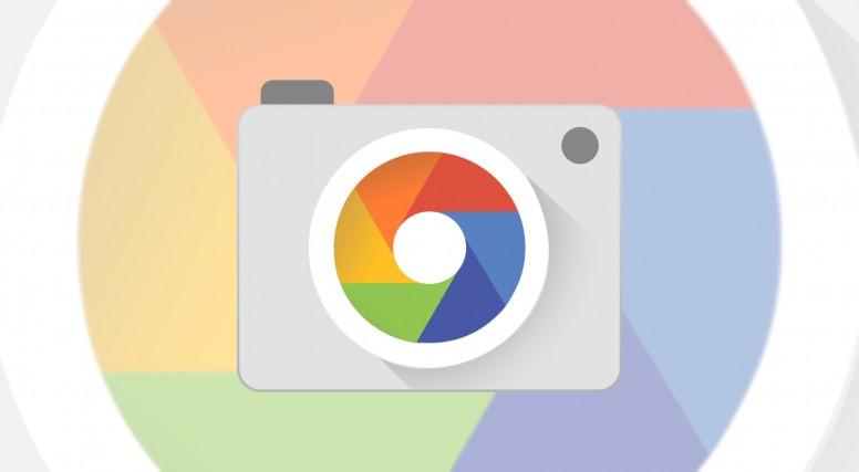 gcam 2 - Xiaomi Telefona Google Camera Nasıl Yüklenir?